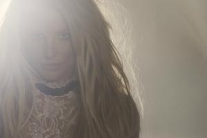 Britney Glory