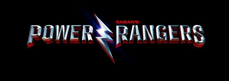 Power Rangers trailer