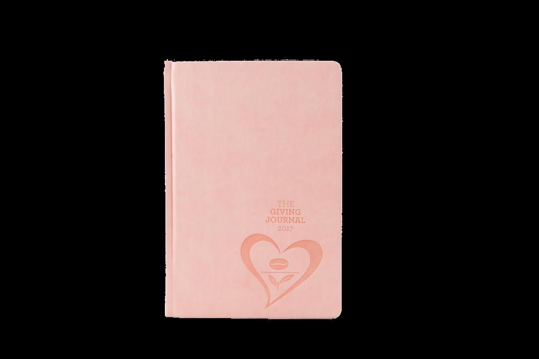 fa-tcbtl-sep2016-tgj-covers-7332