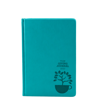 fa-tcbtl-sep2016-tgj-covers-7334