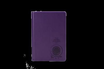 fa-tcbtl-sep2016-tgj-covers-7336
