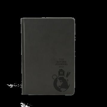 fa-tcbtl-sep2016-tgj-covers-7339